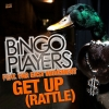 BINGO PLAYERS - Get up