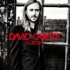 David Guetta - Bang My Head