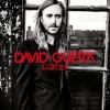 David Guetta - Bang My Head