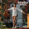 Kendji Girac - No Me Mires Mas