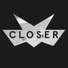 Lemaitre - Closer