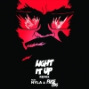 Major Lazer - Light It Up Remix