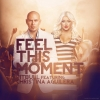 PITBULL - Feel this moment