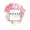 The Chainsmokers - Roses