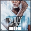 Willy William - Ego