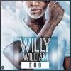 Willy William - Ego