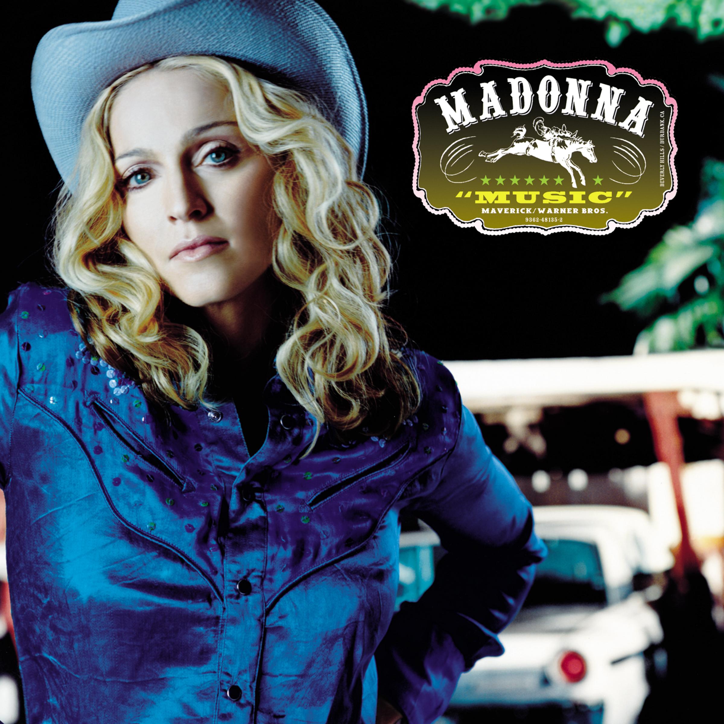 Madonna-Music_Int_l.jpg
