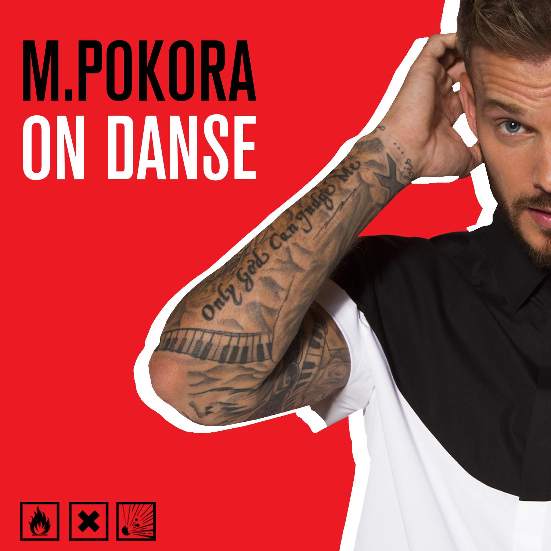 M. POKORA