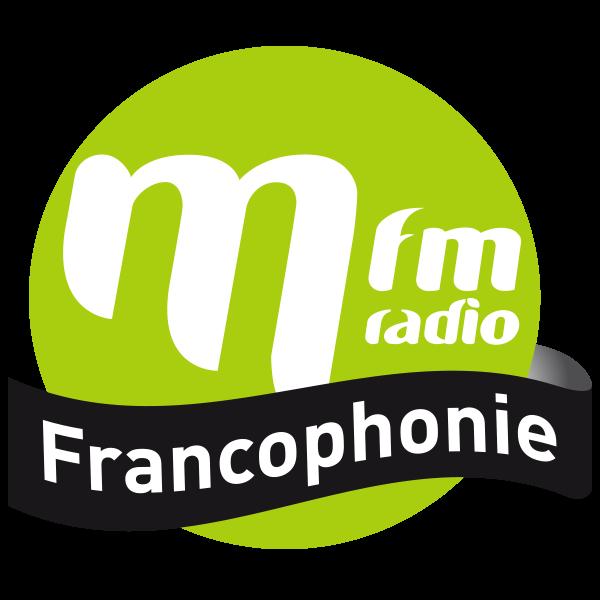 Record Top 40 Radio Talk Shows at DAR fm