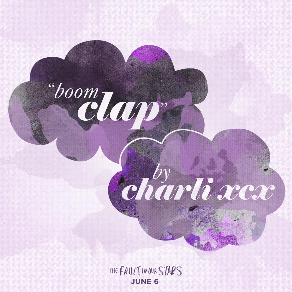 CHARLI XCX sur Radio Espace