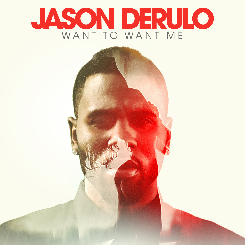 JASON DERULO sur Radio Espace