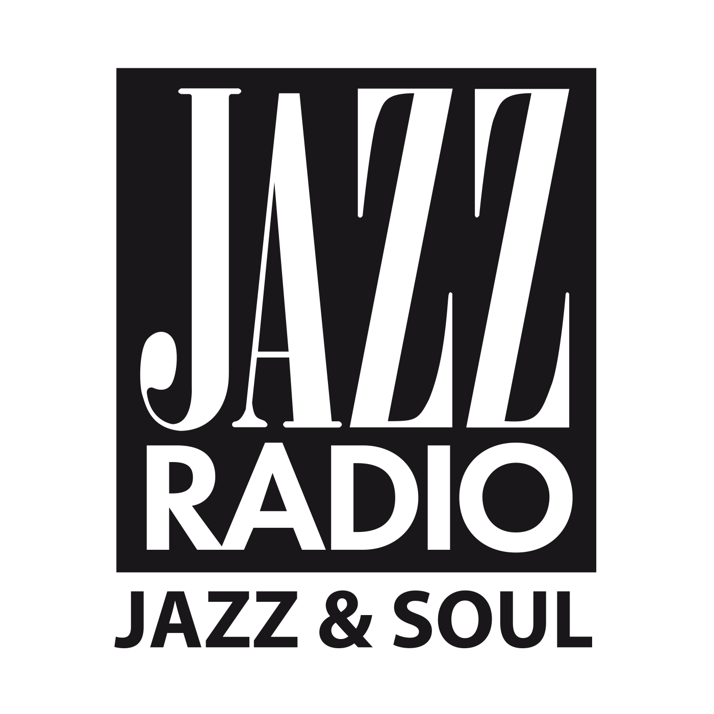 BEAT ASSAILANT sur Jazz Radio