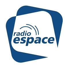 PITBULL sur Radio Espace