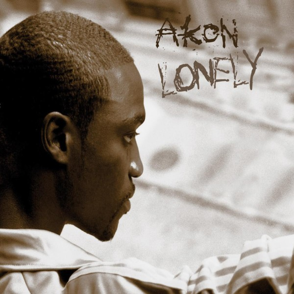 http://covers.eg-ad.fr/akon-lonely.jpg