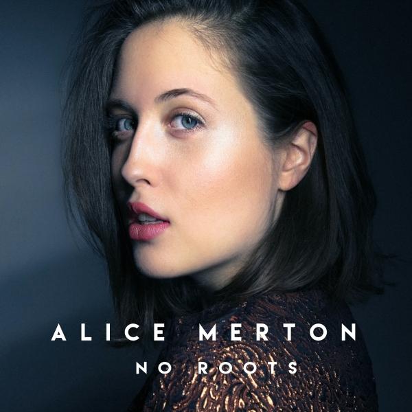 ALICE MERTON sur ODS Radio