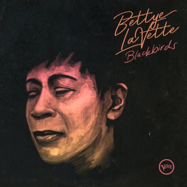 BETTYE LAVETTE sur Jazz Radio