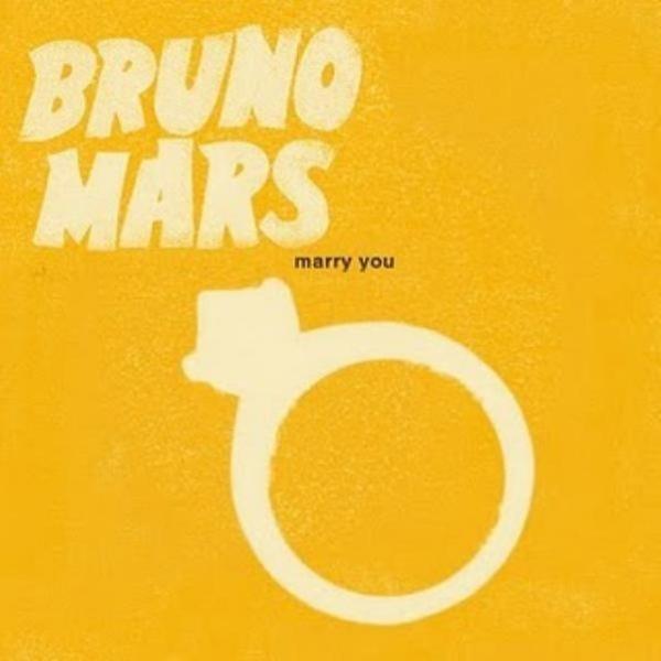BRUNO MARS sur Radio Espace
