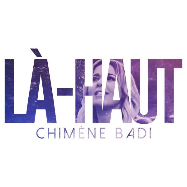 CHIMENE BADI sur M Radio
