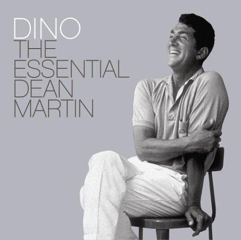 DEAN MARTIN sur Jazz Radio