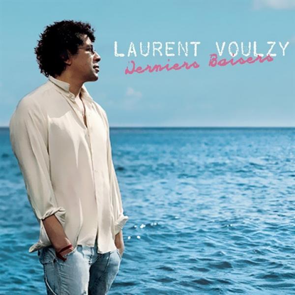 LAURENT VOULZY sur M Radio
