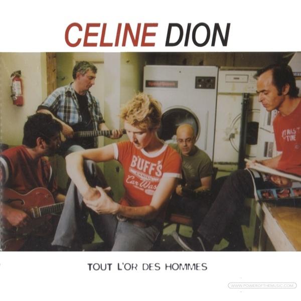 CELINE DION sur M Radio