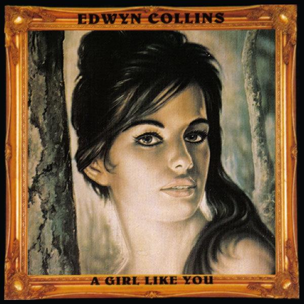 EDWYN COLLINS sur ODS Radio