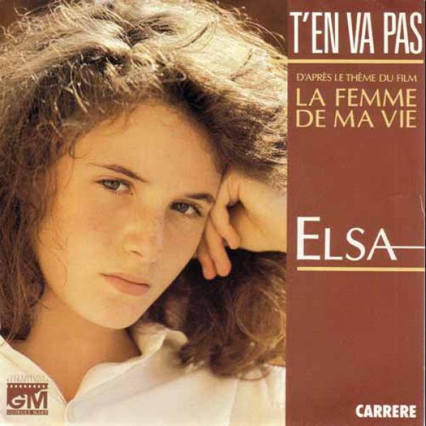 ELSA sur M Radio