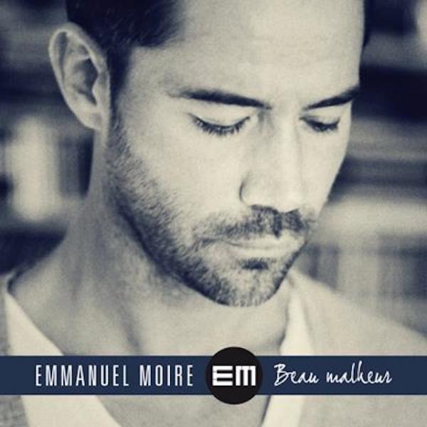 EMMANUEL MOIRE sur ODS Radio