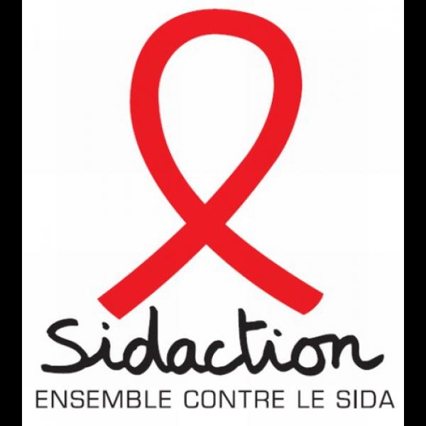 ENSEMBLE CONTRE LE SIDA sur M Radio