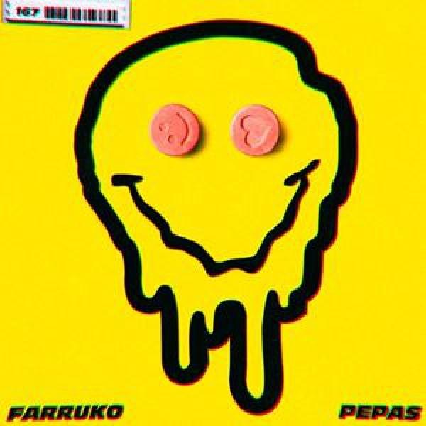 FARRUKO sur Radio Espace