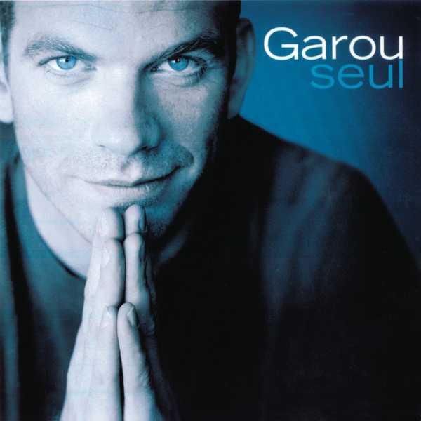 GAROU sur M Radio