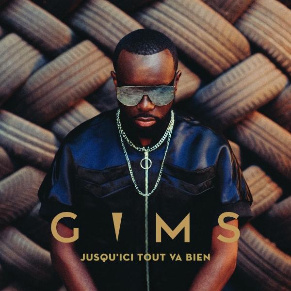 GIMS sur M Radio