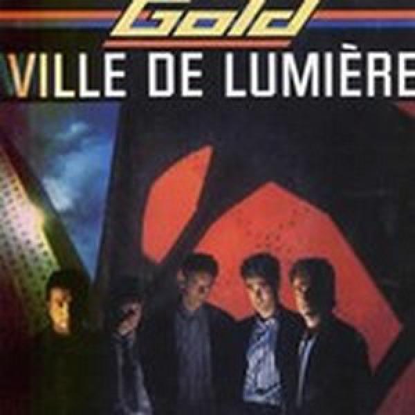GOLD sur M Radio