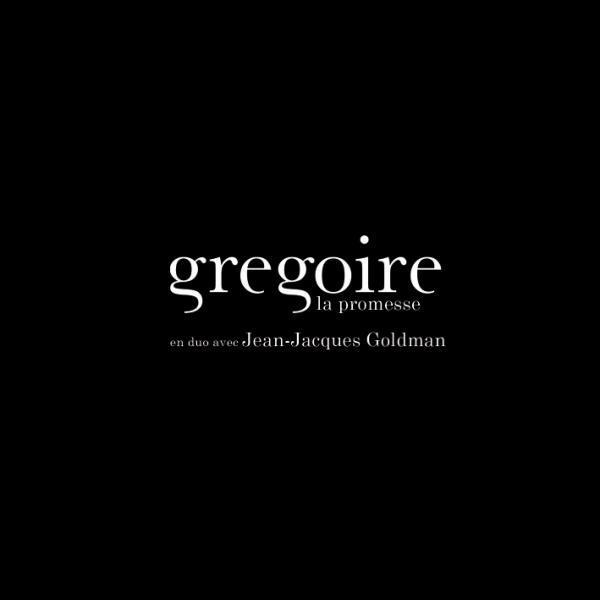 GREGOIRE sur M Radio