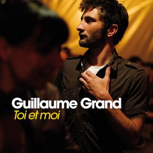 GUILLAUME GRAND sur ODS Radio