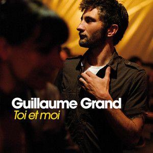 GUILLAUME GRAND sur M Radio