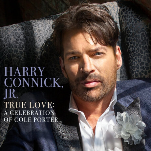 HARRY CONNICK JR. sur Jazz Radio