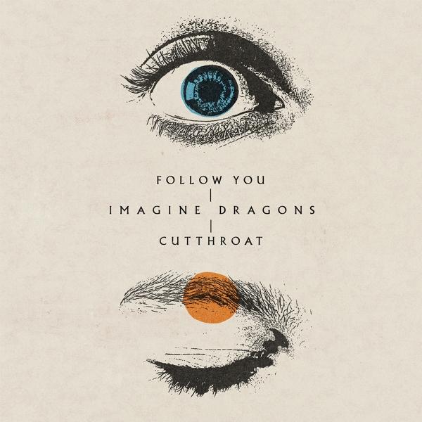 IMAGINE DRAGONS sur Radio Espace