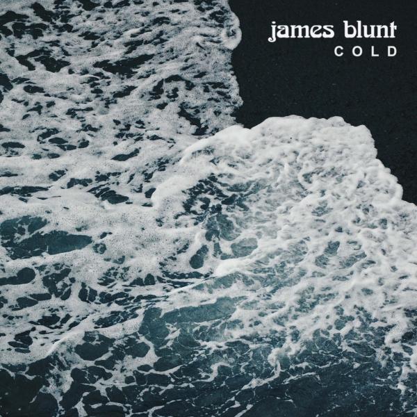 JAMES BLUNT sur ODS Radio