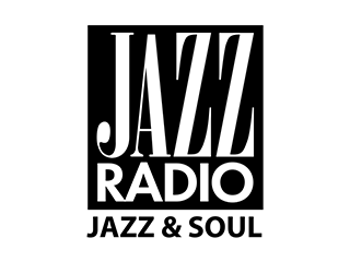 CANNONBALL ADDERLEY sur Jazz Radio