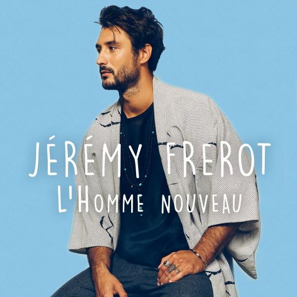 JEREMY FREROT sur M Radio
