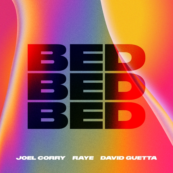 JOEL CORRY sur Radio Espace