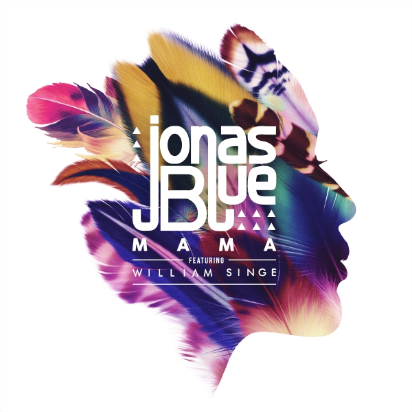 JONAS BLUE sur Radio Espace