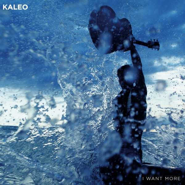 KALEO sur Virage Radio