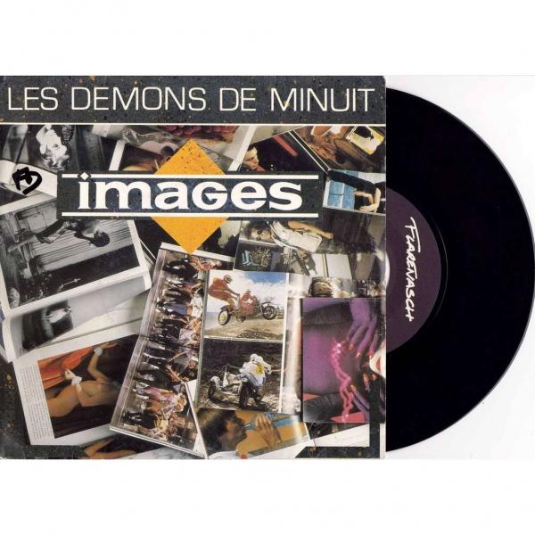 IMAGES sur M Radio