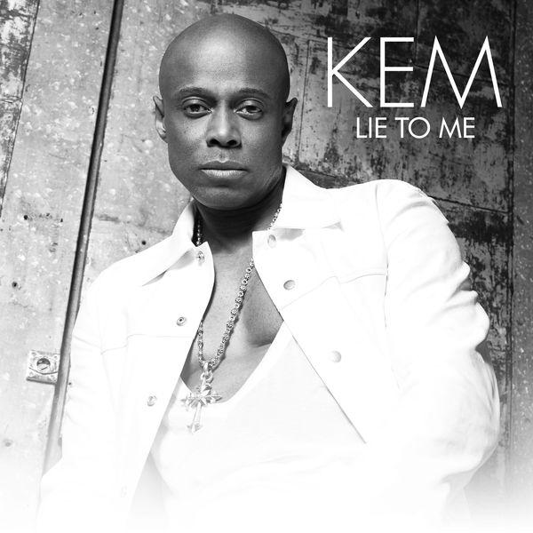 KEM sur Jazz Radio