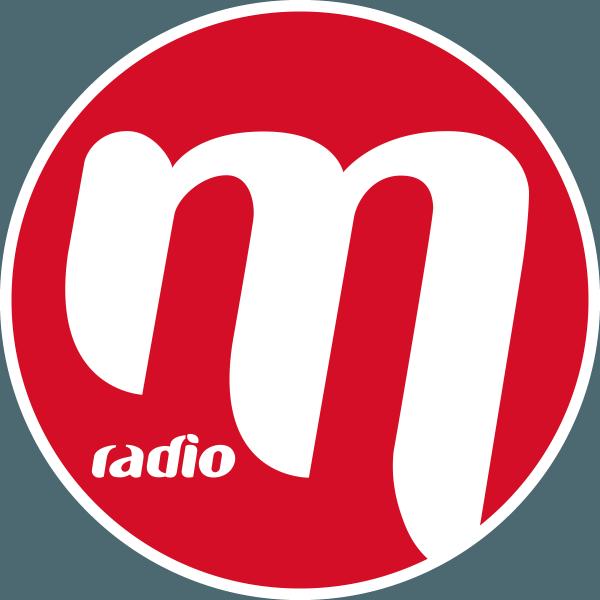 CHRISTOPHE MAE sur M Radio