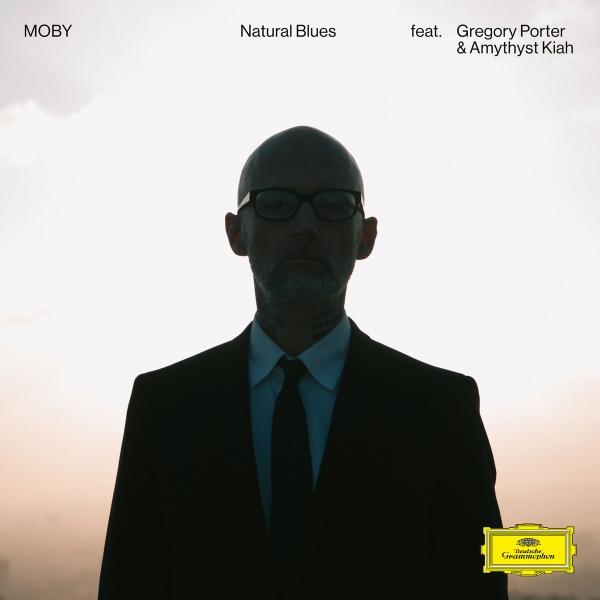 MOBY sur Virage Radio