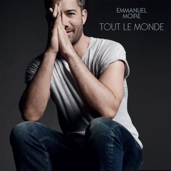 EMMANUEL MOIRE sur M Radio