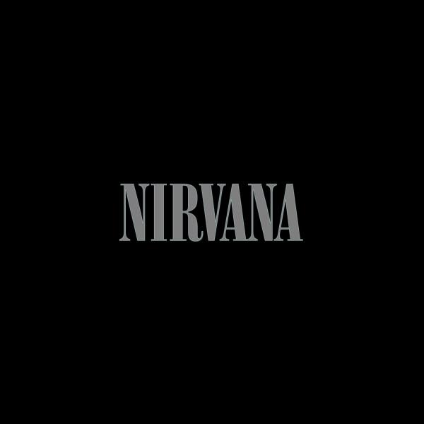 NIRVANA sur Virage Radio